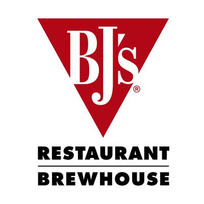 <b>Lon Ledwith</b><br />EVP Operations at BJ's Restaurants Inc