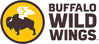 <b>Kirk Hillabrand</b><br />Director of Operations, Buffalo Wild Wings