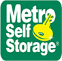 <b>PJ Richards</b><br />Director of Learning and Project Management at Metro Storage, LLC